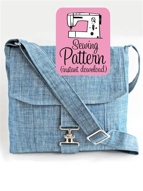importance of pattern making pdf important info this is a sewing pattern to make the item