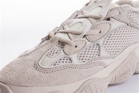 cheap adidas yeezy 500 shoes for discount yeezy 500 sneakers adidas shoes china trading