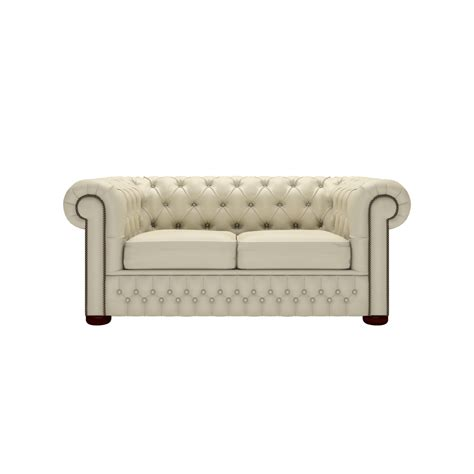 Chesterfield 2 Seater Sofa with Buy A 2 Seater Chesterfield Sofa At Sofas By Saxon