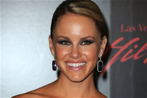 what is julie berman doing now what is julie berman doing now the general hospital wub