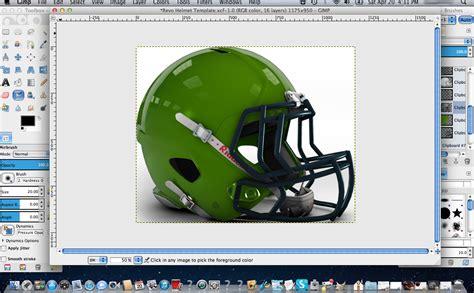 helmet design psd revo helmet template by djray1985 on deviantart