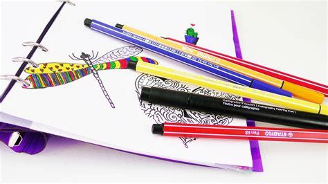 Tolle Bilder Ideen by Tolle Bilder Im Filofax Gestalten Ideen F 252 R Einfach