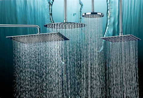 Popular Bathroom Tile Shower Designs by New Trends In Bathroom Design Constructionweekonline Com