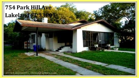 2 bedroom homes for sale in florida 2 bedroom historic home for sale 754 park hill ave