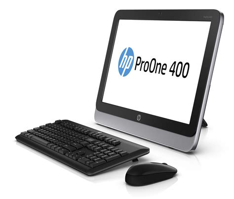 Hp One hp ships an android all in one pc plus several business laptops and desktops pcworld