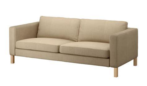 Living Set Syntetic Mumbai buy new sofa best buy new sofa with buy new sofa