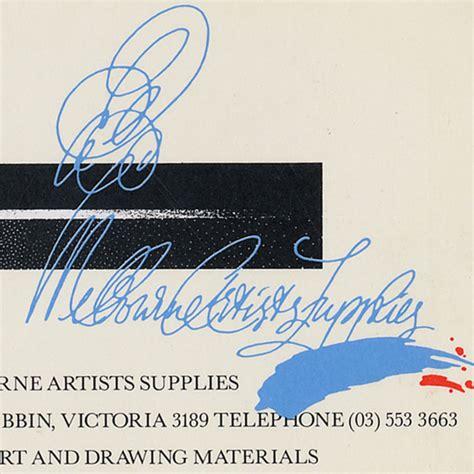 card supplies melbourne change design values articles