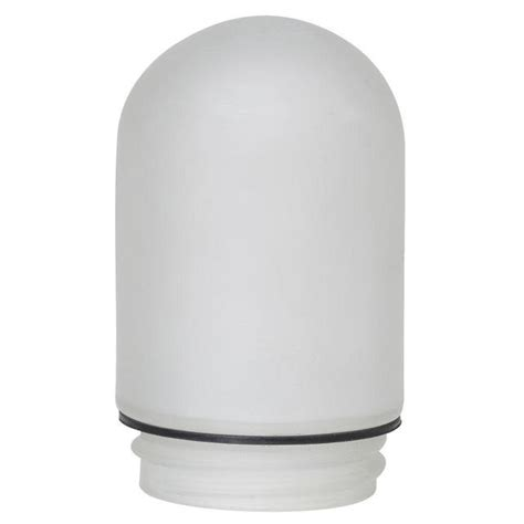 Outdoor Lighting Replacement Glass Buy Replacement Glass For Nordlux Lighting By Nordlux The Worm That Turned Revitalising Your
