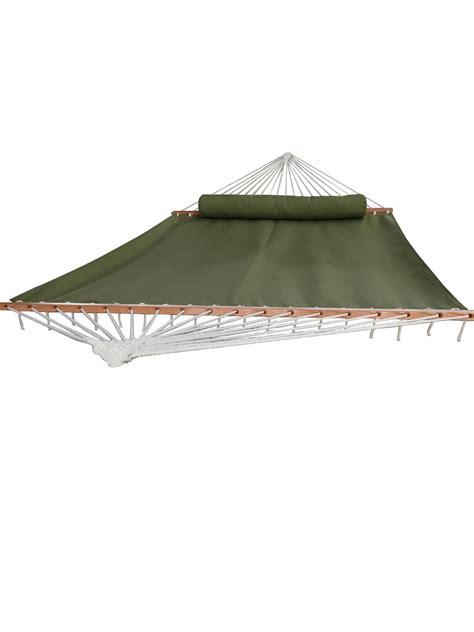 Olefin Hammock olefin hammock green2 hammock 169 usa