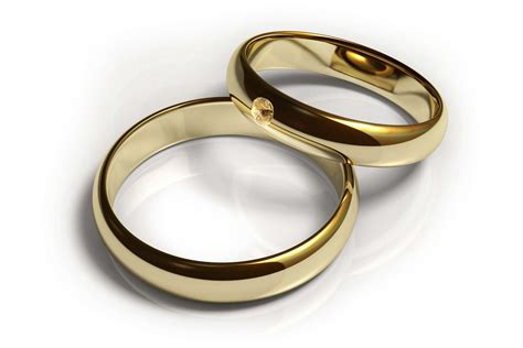 home design surprising wedding rings wedding rings