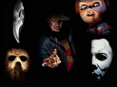 horror  wallpapers top  horror