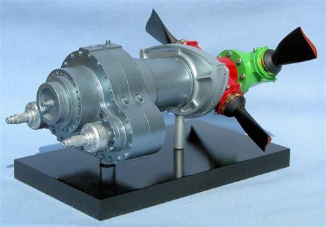 bugatti jet engine bugatti 100p lawson modelmakers bugatti 100p airplane