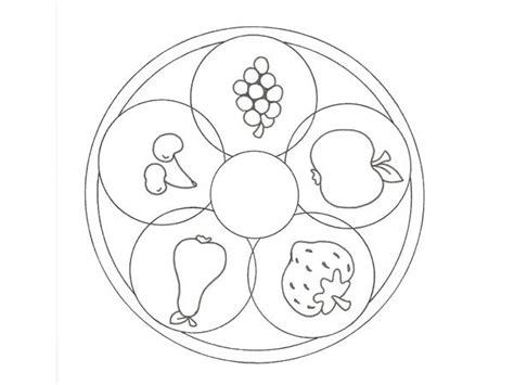 imagenes conjuntos matematicos dibujos para colorear de conjuntos matematicos imagui