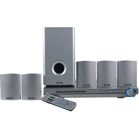 electronics store products audio home