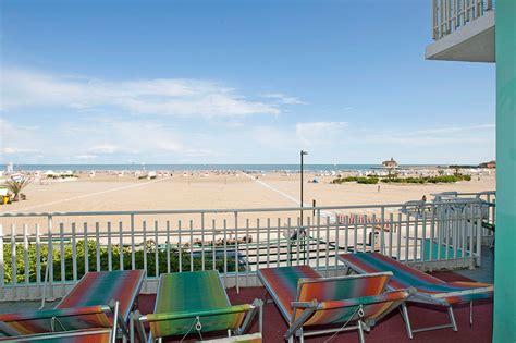 appartamenti caorle spiaggia levante residence la serenissima caorle spiaggia di levante