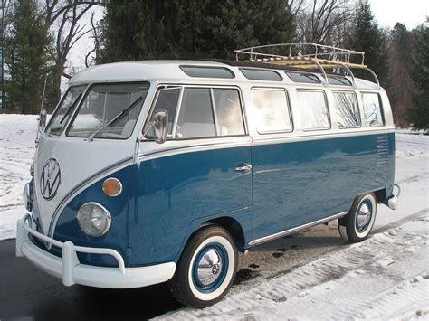 1966 volkswagen microbus 1966 volkswagen 21 window deluxe bus 138220