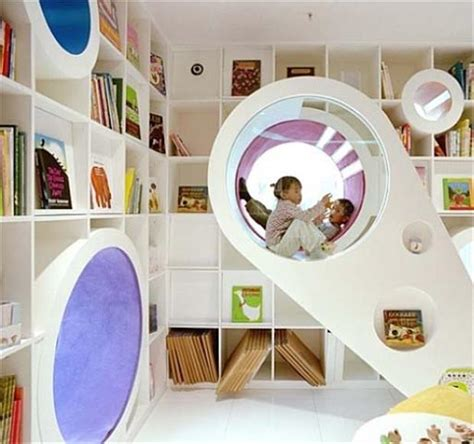 awesome bedrooms for kids 2 awesome kids bedrooms fun cubby hole room dump a day