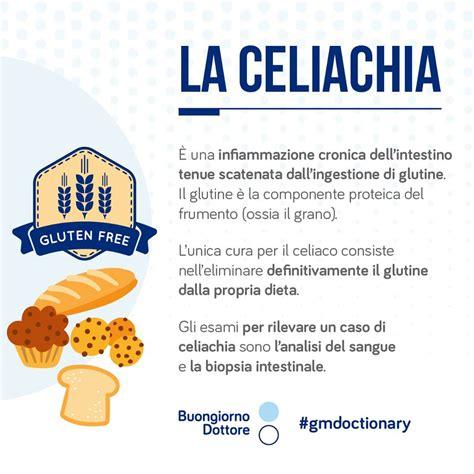 dove si trova il glutine negli alimenti mangiare senza glutine come evitare il glutine nascosto