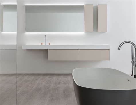 Nella Vetrina Manhattan Mh11 Contemporary Italian Bathroom Modern Italian Bathroom Vanities