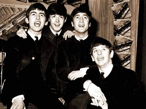 wallpaper hd the beatles the beatles 22 hd wallpaper hot celebrities wallpapers