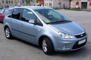 Ford Wiki File Ford C Max Jpg