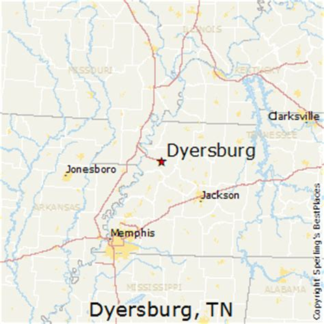 houses for rent in dyersburg tn best places to live in dyersburg tennessee