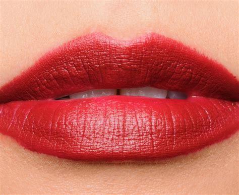 mac diva lipstick review photos swatches temptalia mac diva lipstick review photos swatches