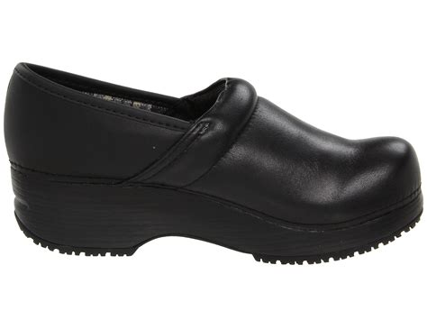 skechers clogs for skechers work clog sr at zappos