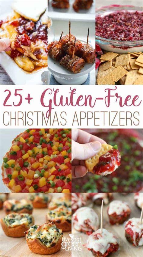 appetizers gluten free gluten free healthy appetizers five spot green