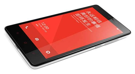 Xiaomi Redmi Note 4G variant launched  Specs and Price