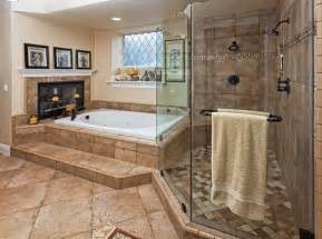 Cotham master bathroom traditional bathroom other metro by