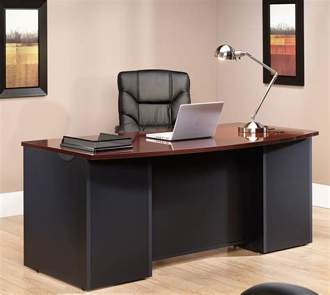 Modular Home Office Desks Via Modular Office Furniture Collection Desk Shell
