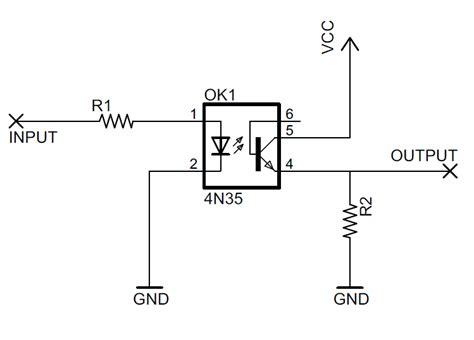 Lu Motor Led Pnp equipamentos de 230v arduino