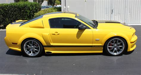fast and furious yellow car fast and furious movie mustang for sale
