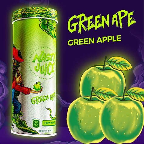 Mangochu 60ml 3mg Mango Chu 60ml 3mg Eliquid juice 50ml 100ml e liquid 70 30 3mg eliquid mango green apple strawberry ebay