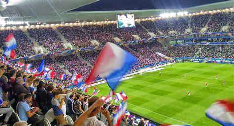 the 2016 uefa chionship in bordeaux bordeaux