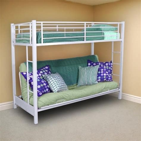 bunk bed with sofa underneath 20 best collection of bunk bed with sofas underneath