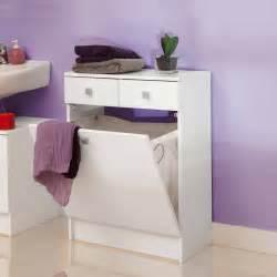 indogate rangement salle de bain conforama