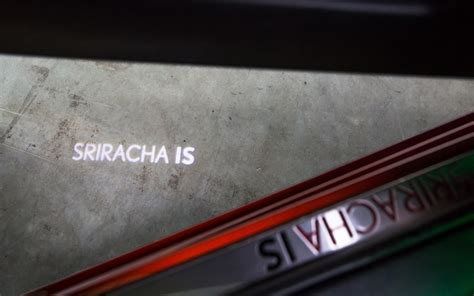 sriracha lexus interior 2017 lexus sriracha is serious wheels