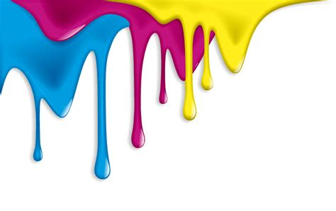 spray paint vector free colorful spray paint free vector graphic