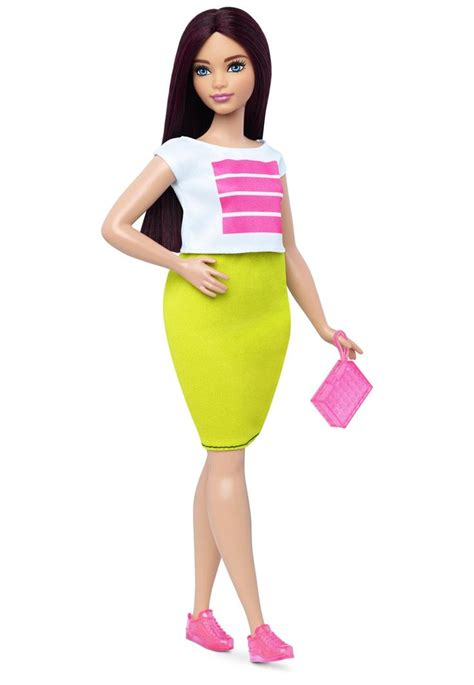 fashion doll measurements 71 best normal size barbies images on