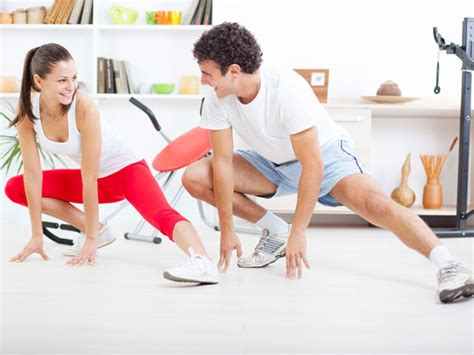 home exercise exercise web store