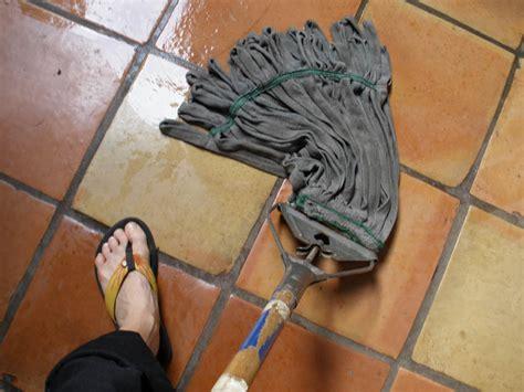 Dishwasher Flooded Floor - dishwasher leak causes flood damage lake 1 800