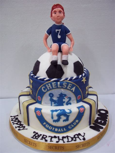 party themes on made in chelsea chelsea cake birthday ideas pinterest