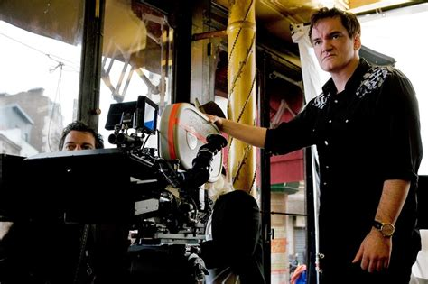 quentin tarantino film studio kodak movie film at death s door gets a reprieve wsj