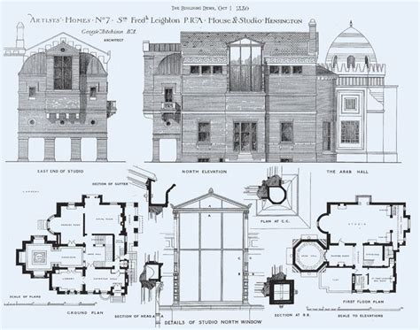 holland hall floor plan 169 best images about floor plans elevations on