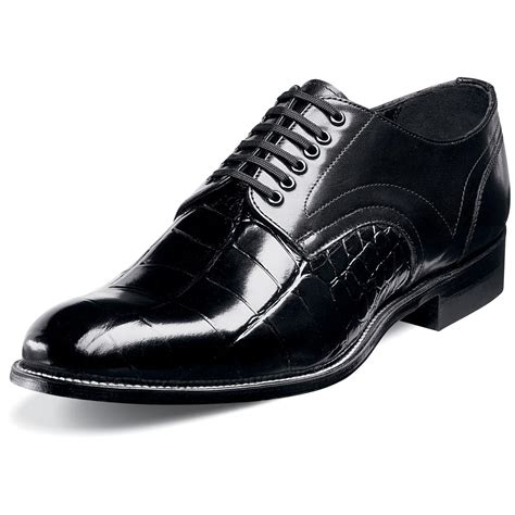 s 174 dress shoes 207426 dress shoes at sportsman s guide