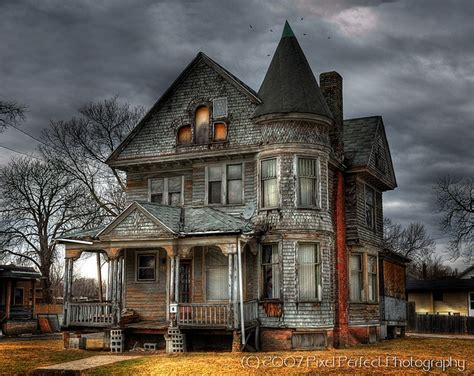 haunted houses in michigan haunted house in saginaw michigan pinterest