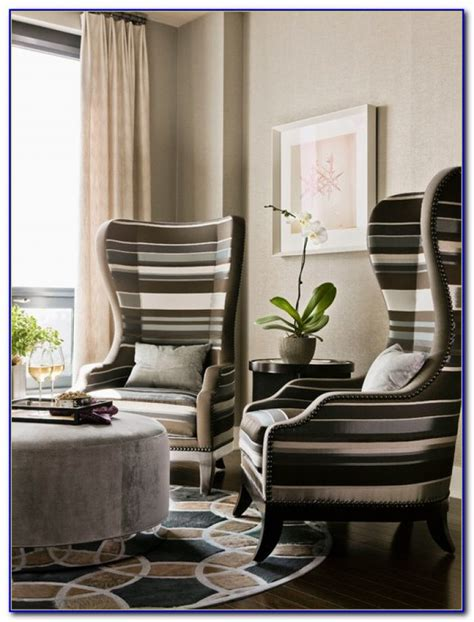 high back chairs for living room high back living room chair chairs home design ideas