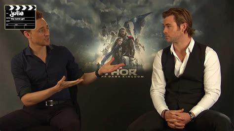 Thor Film Zweiter Teil | maxresdefault jpg